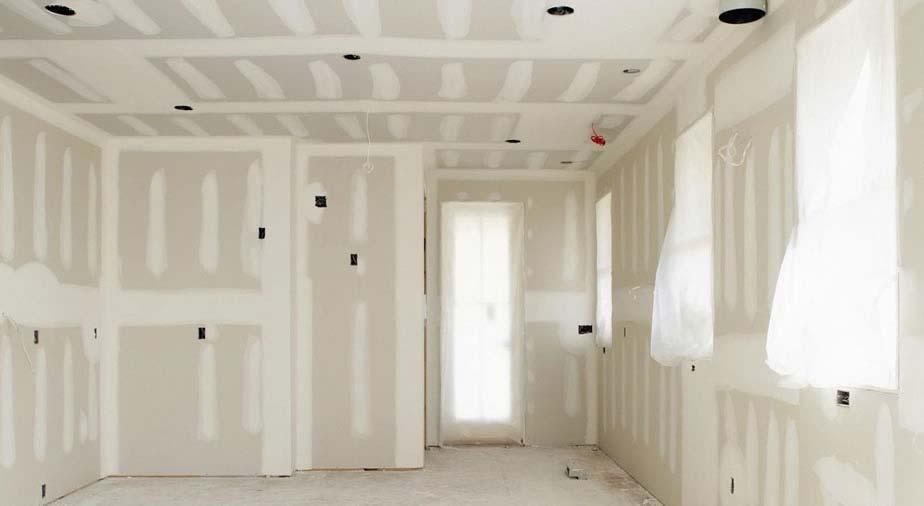 Cartongesso firenze cartongesso lucca cartongesso prato - Porte per pareti in cartongesso ...